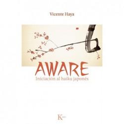 Aware .Iniciación al haiku japonés