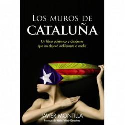 Los muros de Cataluña