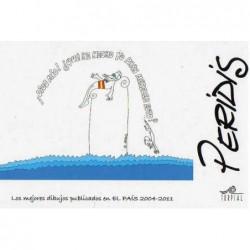 PERIDIS El País 2004-2011