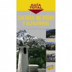 Sierra Nevada y las Alpujarras