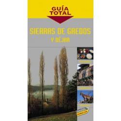 Sierras de Gredos y Béjar