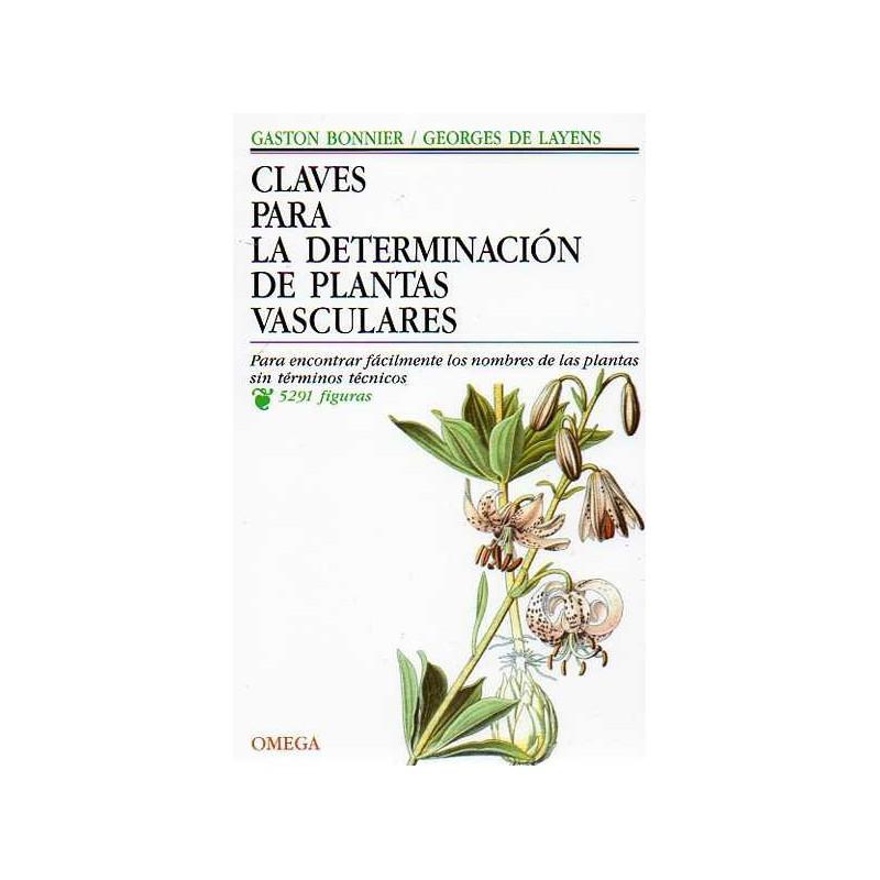 Claves Bonnier