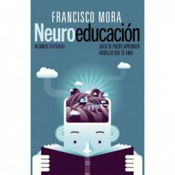 Neuroeducación .