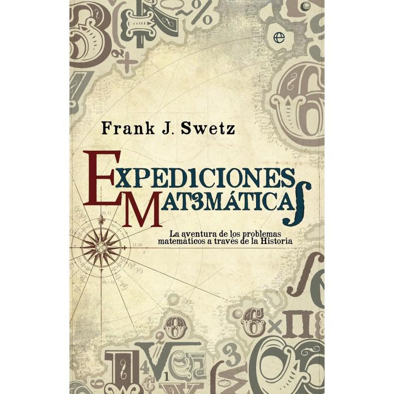 Expediciones matemáticas .