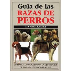 Guía de las razas de perros