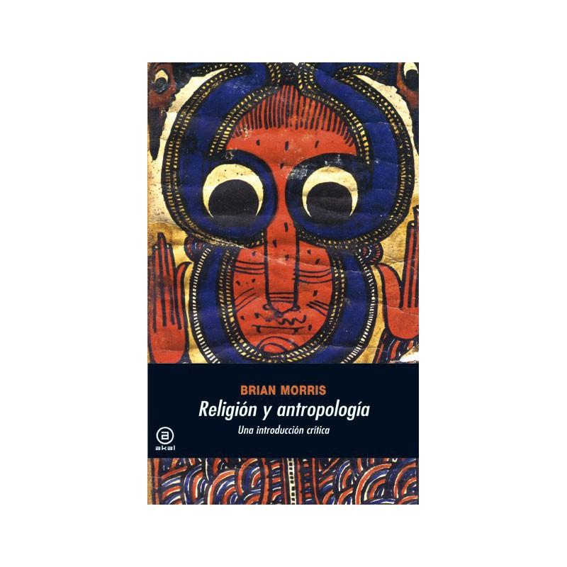 Religión y antropología
