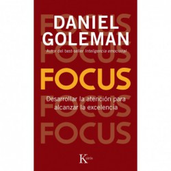Focus .