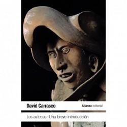 Los aztecas .Breve introducción