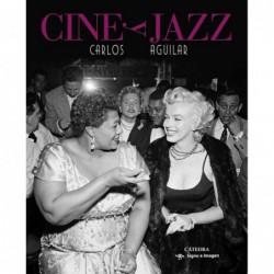 Cine y jazz