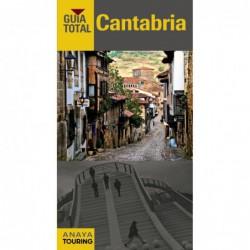 Cantabria Guía Total