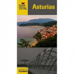 Guía Total Asturias