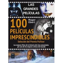 100 Películas imprescindibles