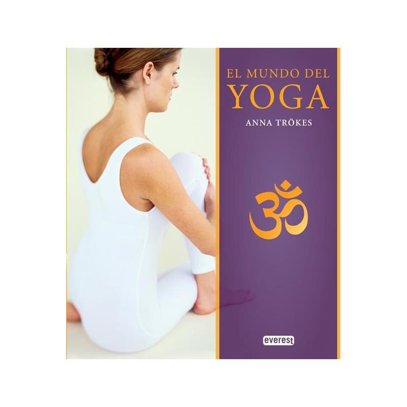 El mundo del Yoga