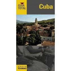 Guía Total Cuba