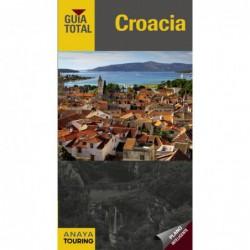 Guía Total Croacia