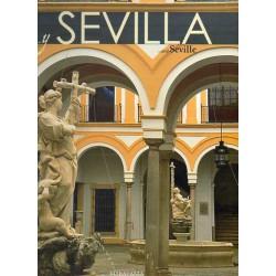 Sevilla and Seville