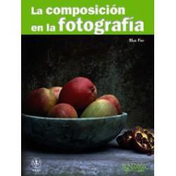 La composición en la fotografía