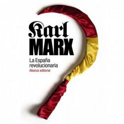 La España revolucionaria