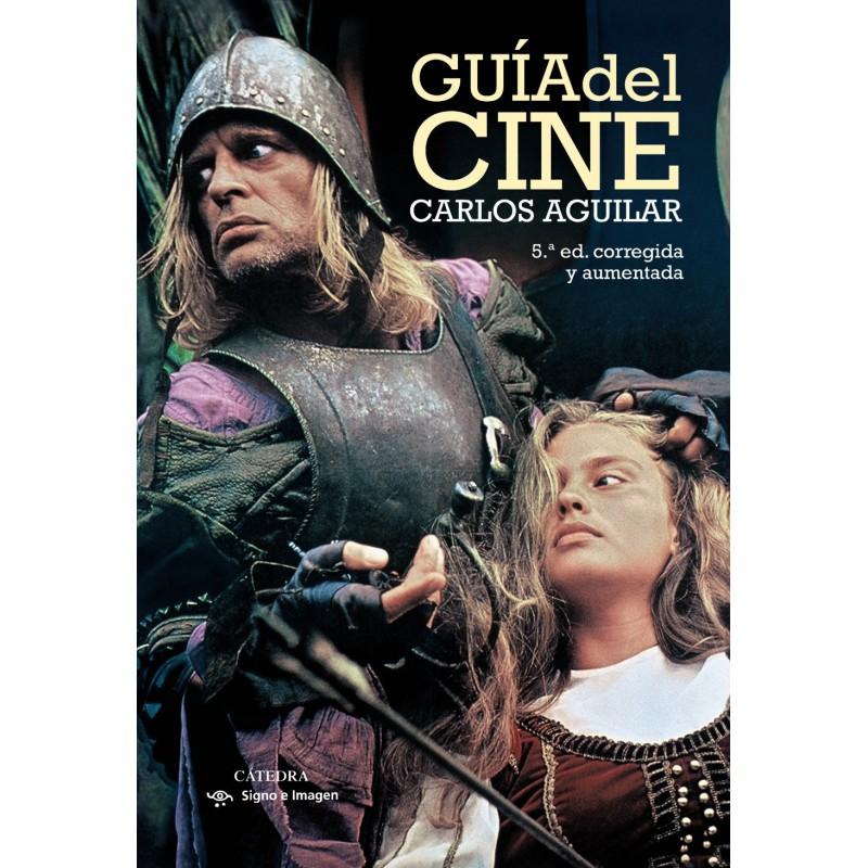 Guía del cine