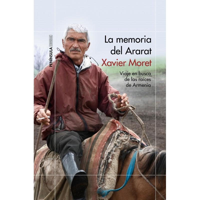 La memoria del Ararat