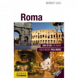 Roma Intercity Guides