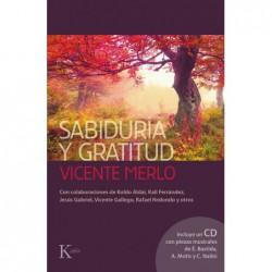 Sabiduría y gratitud
