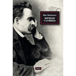 Nietzsche y la música