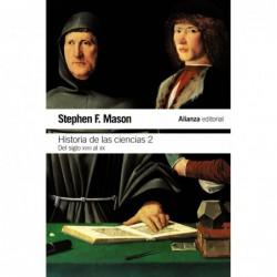 Historia de las ciencias, Del S XVIII al S XX
