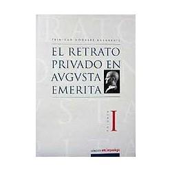 El retrato privado en Augusta Emerita