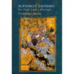 Sufísmo y taoísmo