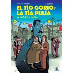El tío Gorio y la tía Pulía