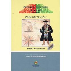 Peregrinaçao