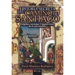 Historia secreta del Camino...