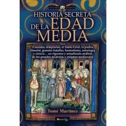 Historia secreta de la Edad...