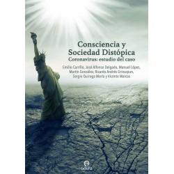 Consciencia y Sociedad...