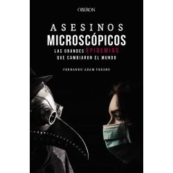 Asesinos microscópicos