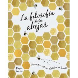 La filosofía de las abejas