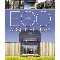Atlas  eco arquitectura