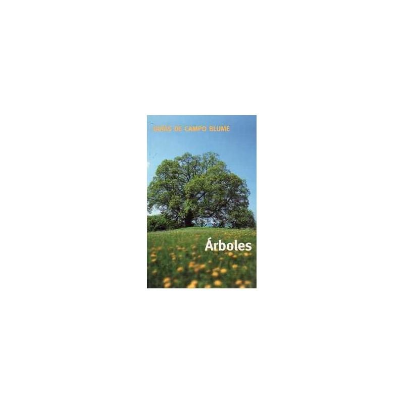 Guía Campo Árboles