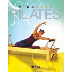 Pilates (Vida sana)