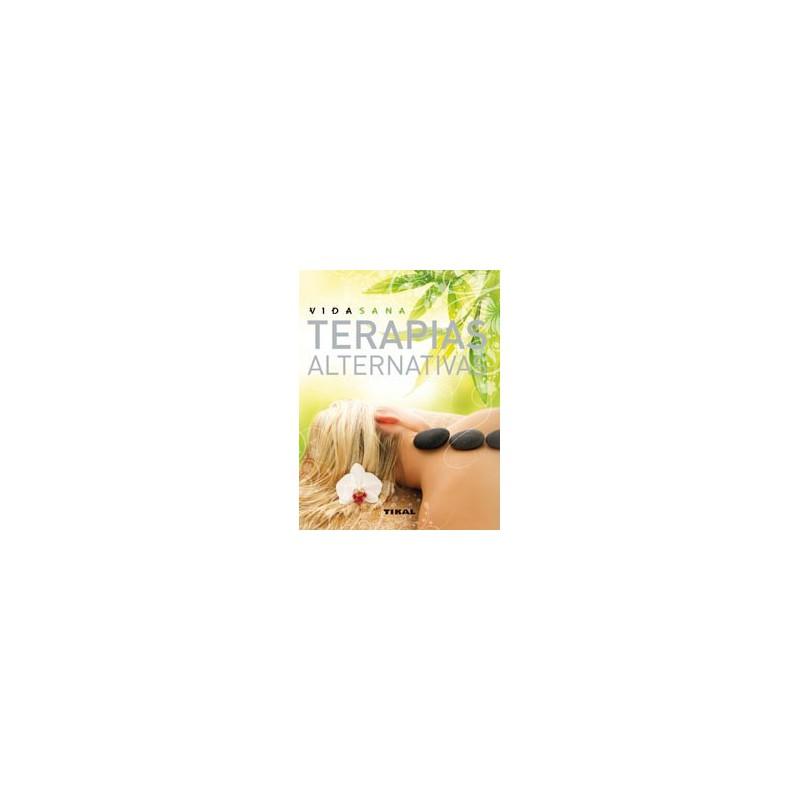 Terapias alternativas (Vida sana)