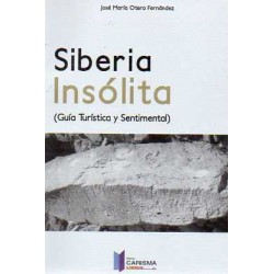 Siberia insólita