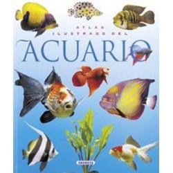 Atlas  del acuario