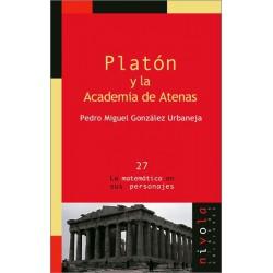 Platón y la Academia de Atenas