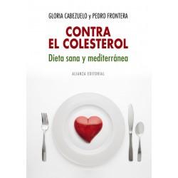 Contra el colesterol: