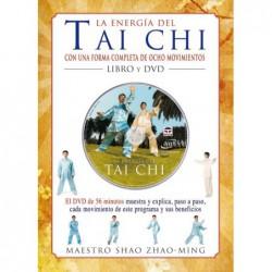 La energía del Tai Chi