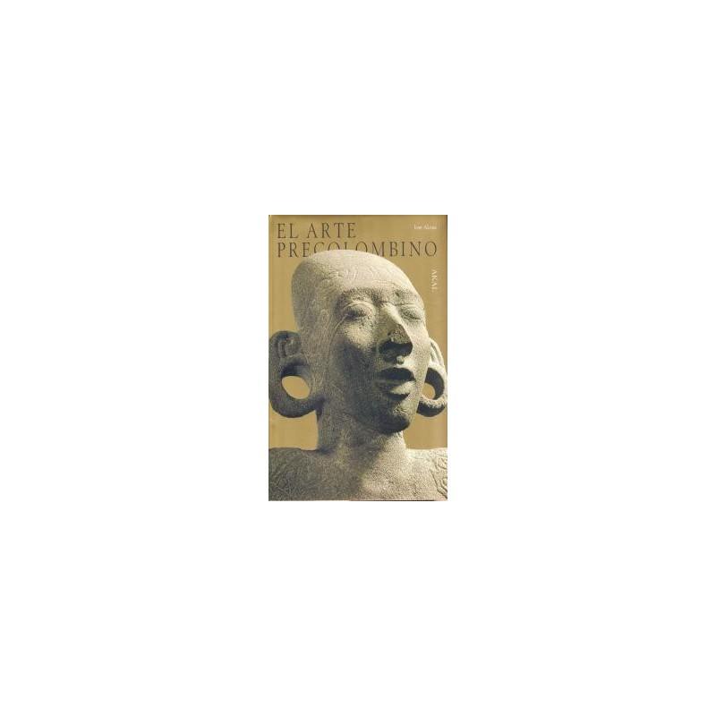 El arte precolombino