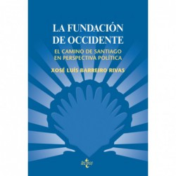 La Fundación de Occidente