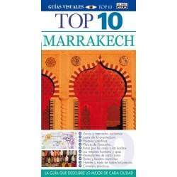 Marrakech Top 10 edición 2013