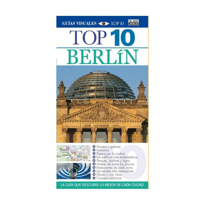 Berlin Top 10